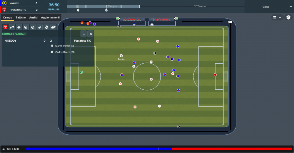 NIKEDDY - Fossatese F.C_ Match Campo-10.png