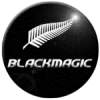 BlackMagic10